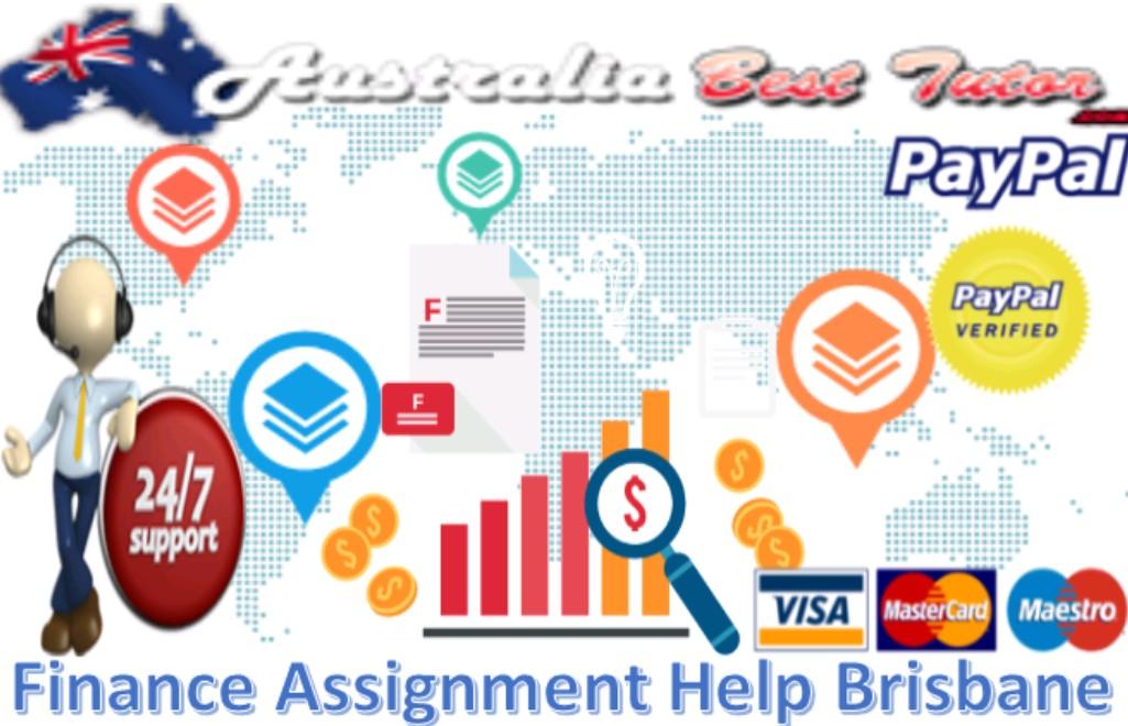 Finance Assignment Help Brisbane.jpg